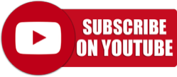 YouTube_Subscribe_button2